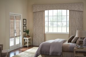 Custom Window Treatments Paradise Valley AZ