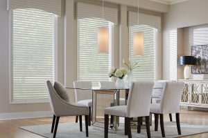 Custom Window Treatments Mesa AZ