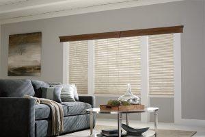 1Custom Window Treatments Gilbert AZ
