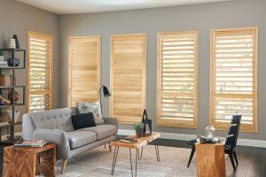 Custom Window Treatments Chandler AZ