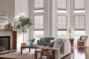 Custom Window Treatments South Phoenix AZ