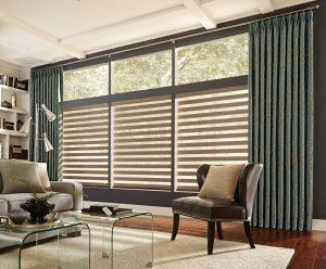 Window Treatments Scottsdale AZ