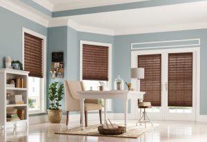 Custom Window Treatments Tempe AZ