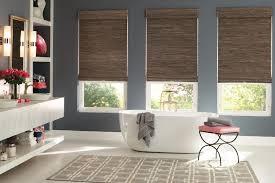 Woven Wood Shades Mesa AZ